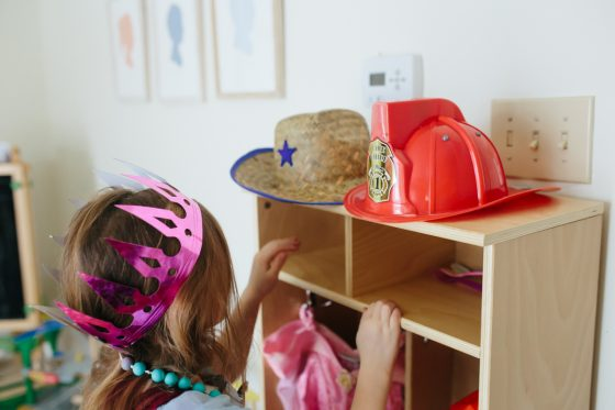 10 Tips to Designing small organized playrooms 4 Daily Mom Parents Portal