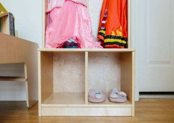 10 Tips to Designing small organized playrooms 5 Daily Mom Parents Portal