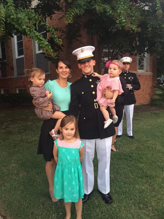 Daily Mom Military: Married to the Military 2 Daily Mom Parents Portal