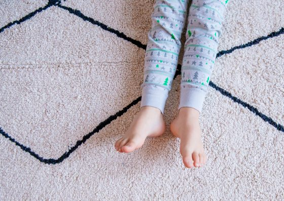 Lorena Canals: The Perfect Playroom Rug 4 Daily Mom Parents Portal