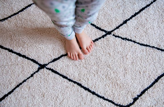 Lorena Canals: The Perfect Playroom Rug 3 Daily Mom Parents Portal