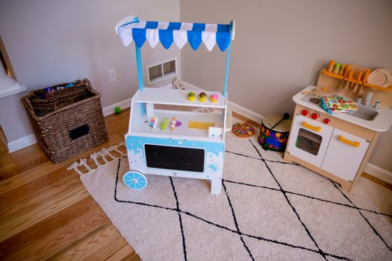 Lorena Canals: The Perfect Playroom Rug 8 Daily Mom Parents Portal