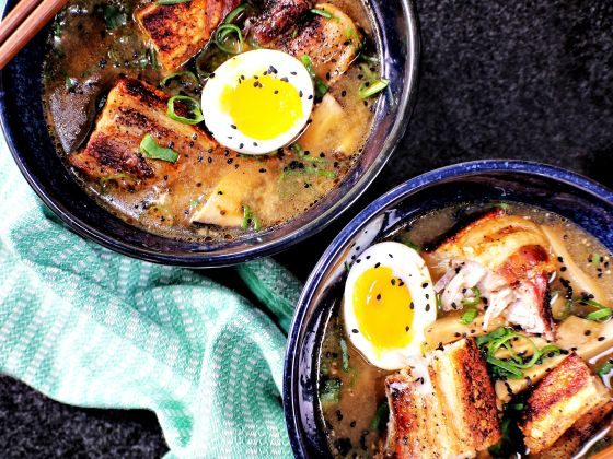 15 Winter Soups to Try in 2018 1 Daily Mom Parents Portal