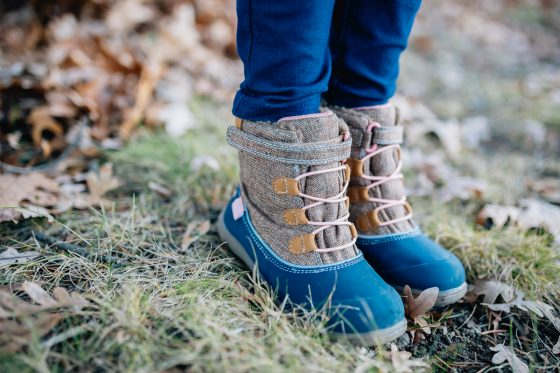 Cool Finds Best Winter Boots for Kids 1 Daily Mom Parents Portal