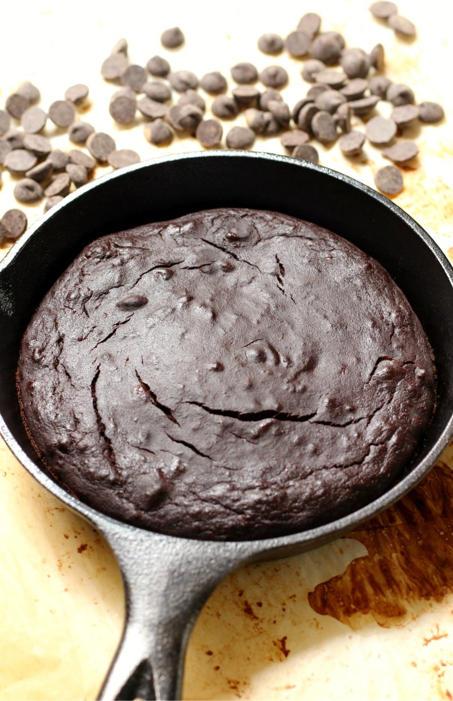 10 healthy Valentine's day desserts 4 Daily Mom Parents Portal