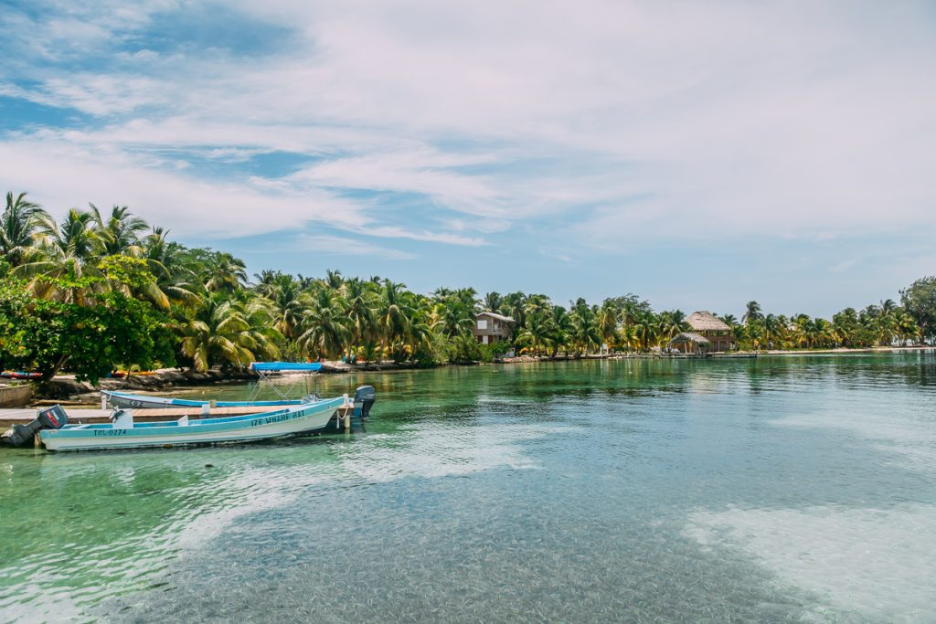 Adventurous Belize Vacation for Couples 1 Daily Mom Parents Portal