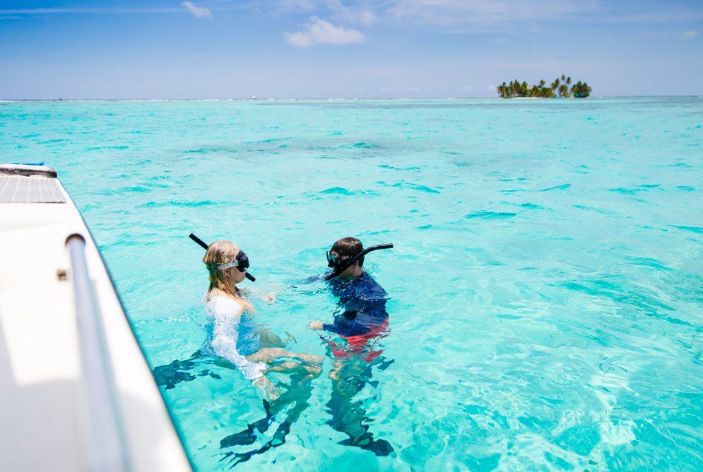 Adventurous Belize Vacation for Couples 9 Daily Mom Parents Portal