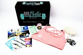 20 Best Subscription Boxes for Valentine's Day That You've Never Heard Of 8 Daily Mom Parents Portal