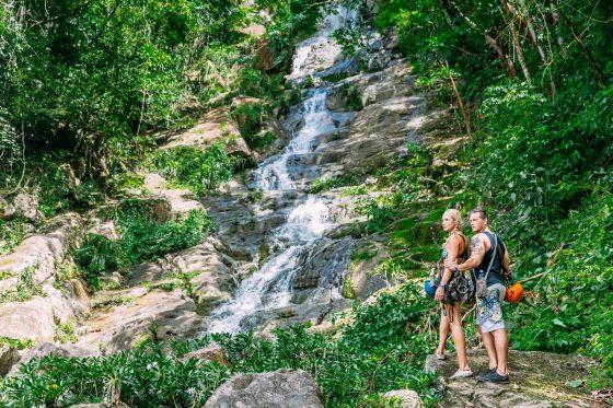 Adventurous Belize Vacation for Couples 4 Daily Mom Parents Portal