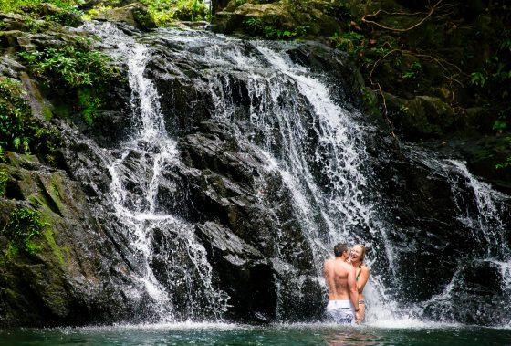 Adventurous Belize Vacation for Couples 3 Daily Mom Parents Portal