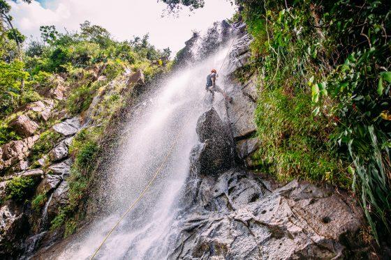 Adventurous Belize Vacation for Couples 5 Daily Mom Parents Portal