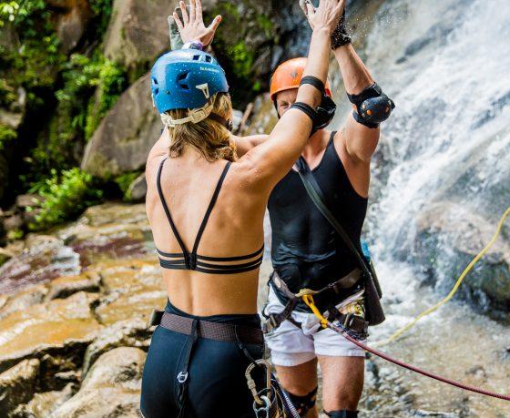 Adventurous Belize Vacation for Couples 8 Daily Mom Parents Portal