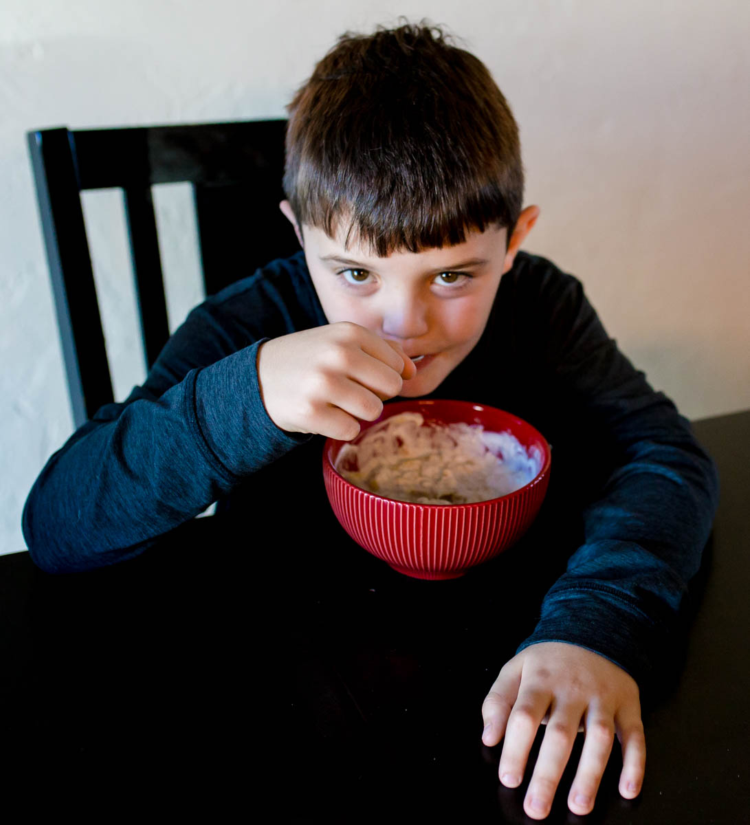 National School Breakfast Week: The Case for Feeding Our Kids 5 Daily Mom Parents Portal