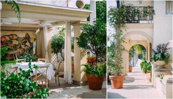 6 Best Restaurants In Naples, Florida