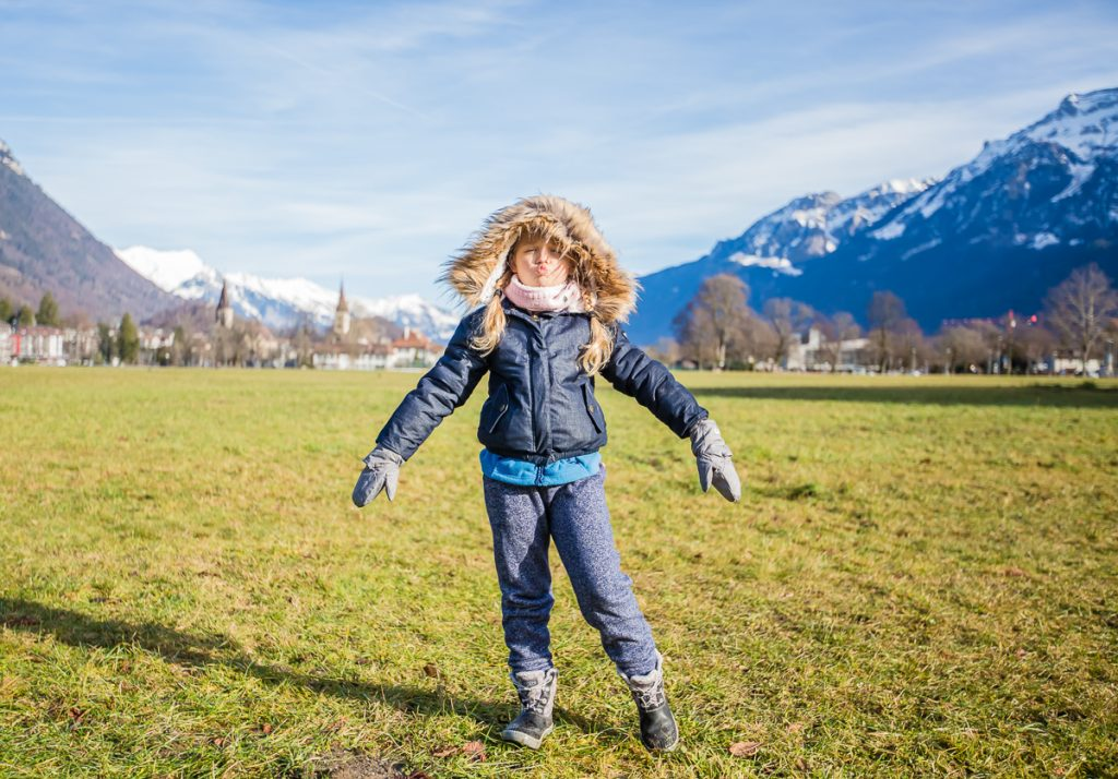 Your Guide to Cold Weather Gear 5 Daily Mom Parents Portal