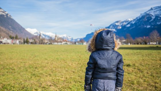 Your Guide to Cold Weather Gear 6 Daily Mom Parents Portal