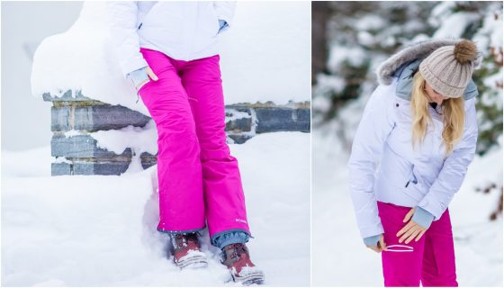 Your Guide to Cold Weather Gear 22 Daily Mom Parents Portal