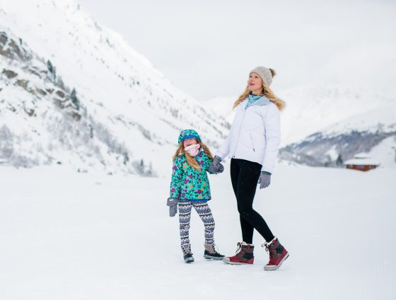 Your Guide to Cold Weather Gear 39 Daily Mom Parents Portal