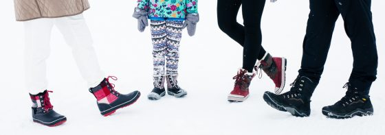 Your Guide to Cold Weather Gear 38 Daily Mom Parents Portal