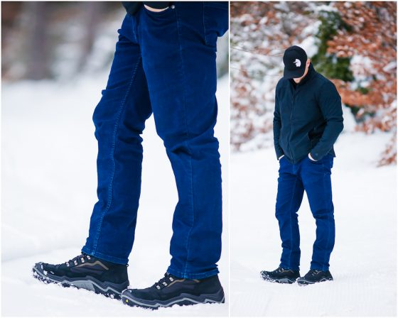 Your Guide to Cold Weather Gear 43 Daily Mom Parents Portal