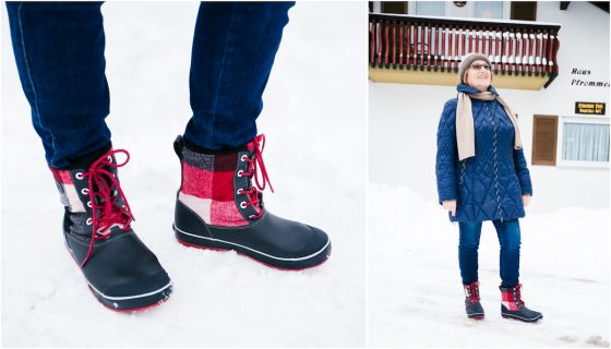 Your Guide to Cold Weather Gear 47 Daily Mom Parents Portal