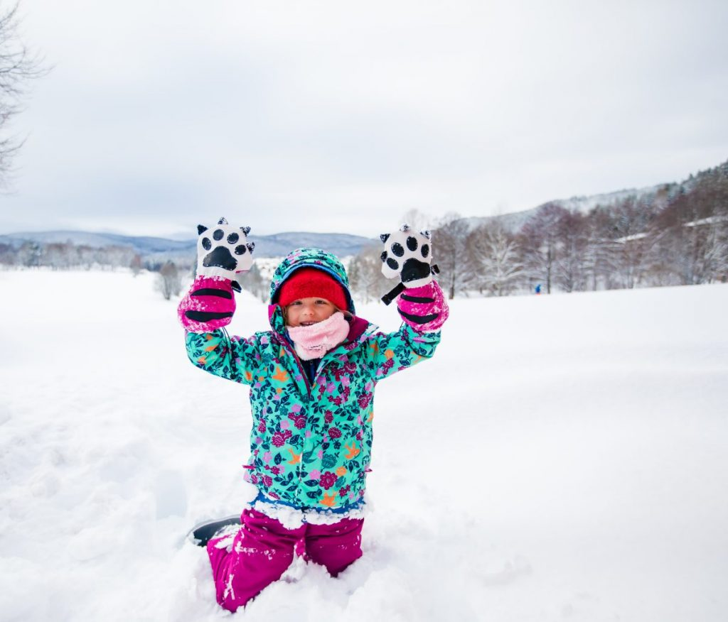 Your Guide to Cold Weather Gear 3 Daily Mom Parents Portal