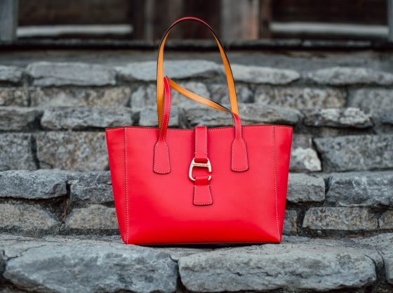 Valentine's Day Gifts for the Fashionista 10 Daily Mom Parents Portal