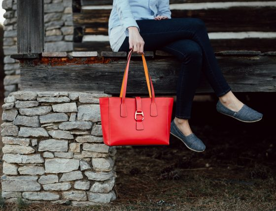 Valentine's Day Gifts for the Fashionista 11 Daily Mom Parents Portal