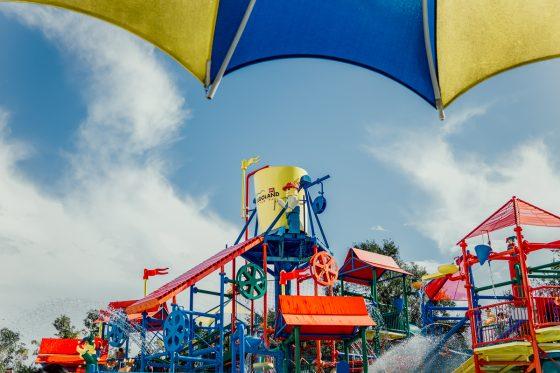 Legoland Florida for Kindergartners 44 Daily Mom Parents Portal
