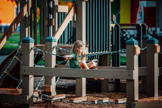 Legoland Florida for Kindergartners 54 Daily Mom Parents Portal