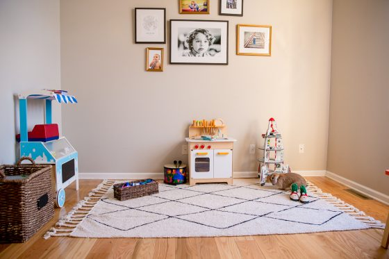 Lorena Canals: The Perfect Playroom Rug 7 Daily Mom Parents Portal