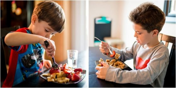 National School Breakfast Week: The Case for Feeding Our Kids 2 Daily Mom Parents Portal