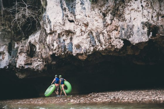 25 Photos that Will Make You Want to Take More Belize Vacations 12 Daily Mom Parents Portal