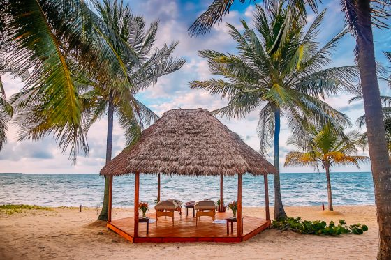 25 Photos that Will Make You Want to Take More Belize Vacations 17 Daily Mom Parents Portal