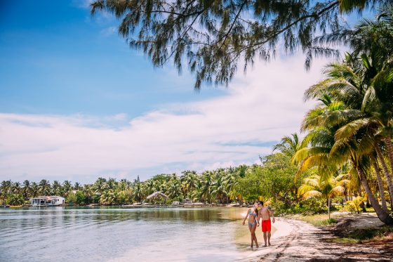 25 Photos that Will Make You Want to Take More Belize Vacations 19 Daily Mom Parents Portal