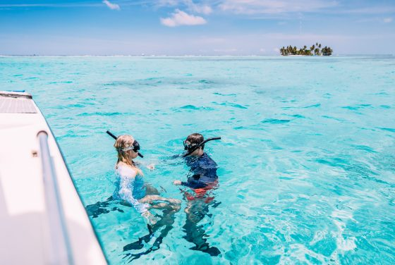 25 Photos that Will Make You Want to Take More Belize Vacations 20 Daily Mom Parents Portal