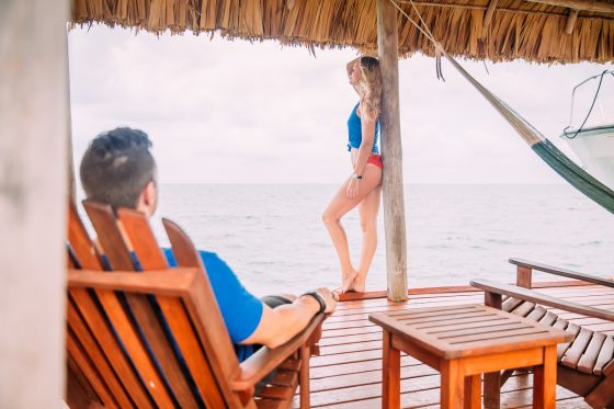 25 Photos that Will Make You Want to Take More Belize Vacations 21 Daily Mom Parents Portal