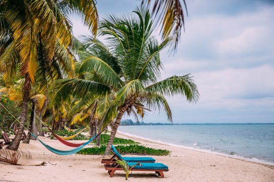 25 Photos that Will Make You Want to Take More Belize Vacations 23 Daily Mom Parents Portal
