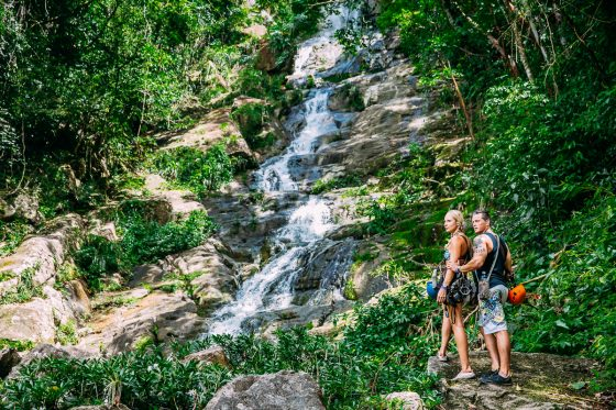 25 Photos that Will Make You Want to Take More Belize Vacations 14 Daily Mom Parents Portal