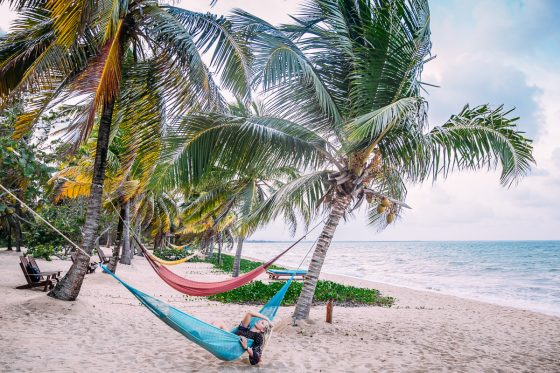 25 Photos that Will Make You Want to Take More Belize Vacations 25 Daily Mom Parents Portal