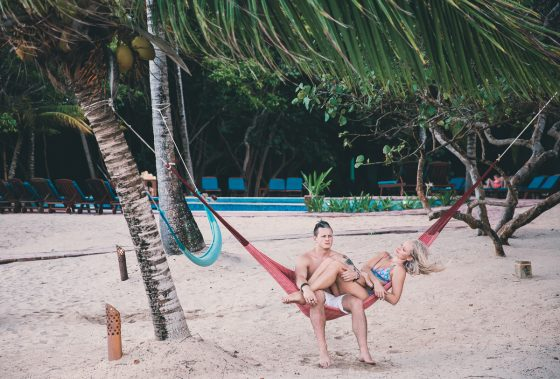 25 Photos that Will Make You Want to Take More Belize Vacations 5 Daily Mom Parents Portal