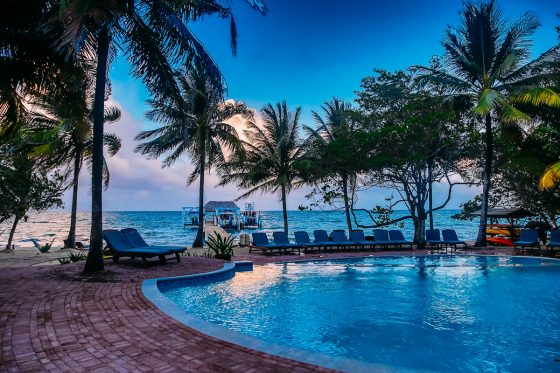 25 Photos that Will Make You Want to Take More Belize Vacations 6 Daily Mom Parents Portal