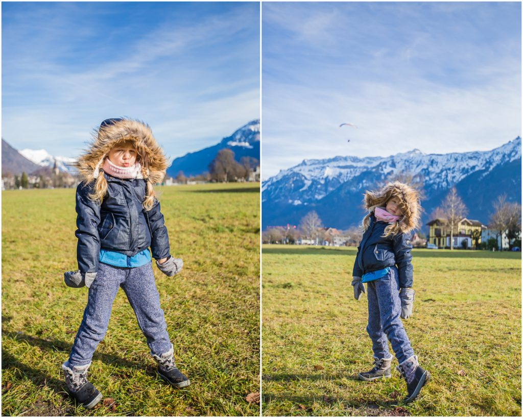 Your Guide to Cold Weather Gear 7 Daily Mom Parents Portal