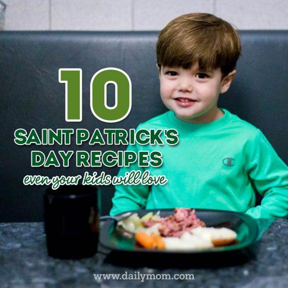 St.-Patrick's-Day-Recipes-1