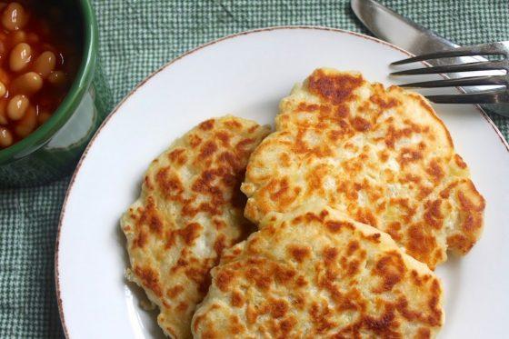 St.-Patrick's-Day-Recipes-8