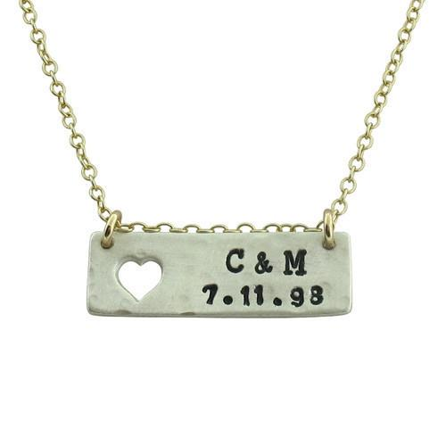 Valentine's Day Gifts for the Fashionista 64 Daily Mom Parents Portal