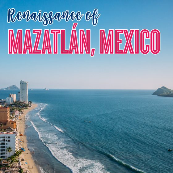 What not to Miss in Mazatlan, Mexico 1 Daily Mom Parents Portal