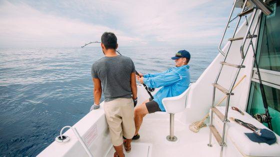 deep-sea-fishing-mazatlan-mexico (1)
