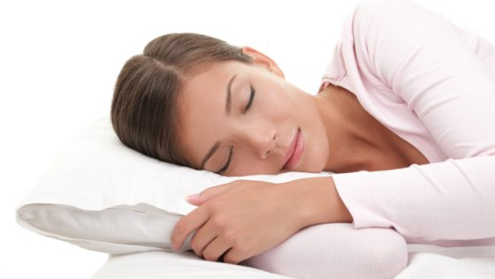 Sleep Tips That Will Leave You Refreshed and Energized 5 Daily Mom Parents Portal