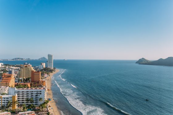 Visual Tour of Hotel El Cid El Moro in Mazatlan, Mexico 2 Daily Mom Parents Portal